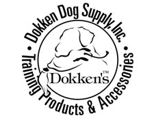 Dokken Dog Supply, Inc.